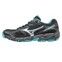Zapatilla de running Wave Kien 2
