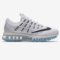 Zapatillas Air Max 2016 Blancas