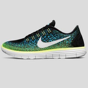 Nike Free Rn Distance Caracteristicas