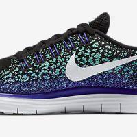 online retailer 94c37 4bd9d Nike Free RN Distance: Características - Zapatillas Running | Runnea