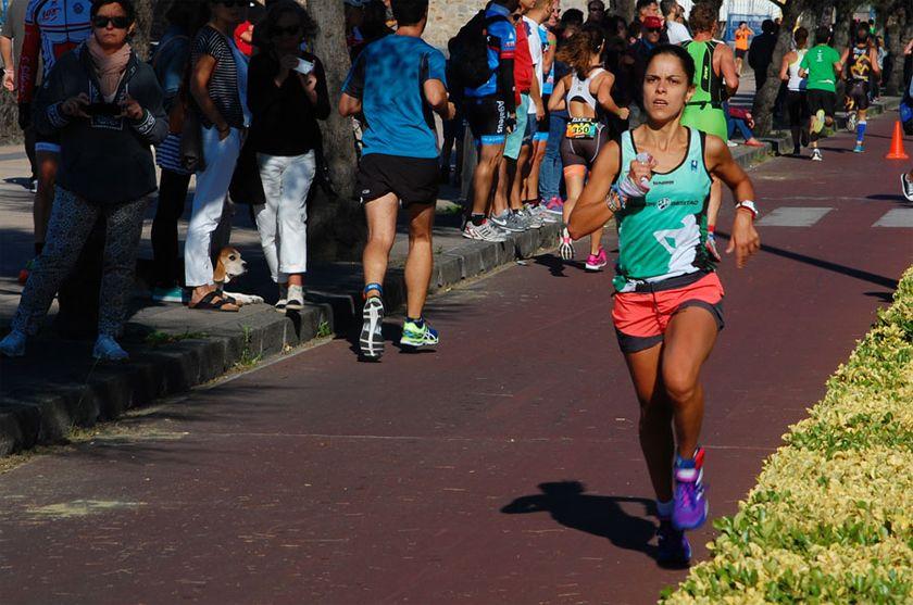 Punto y final a la temporada de triatlón ¿y ahora qué hago?