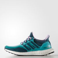 zapatillas adidas running 2016
