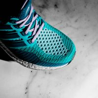 Foto 4: Fotos Ultra Boost 2016