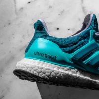 Adidas Energy Ultra Boost 2016
