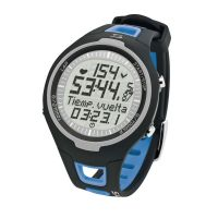 Sigma Sport Pulsómetro PC15.11