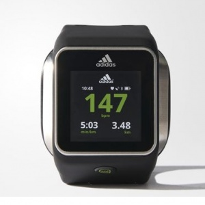 adidas-micoach-smart-run