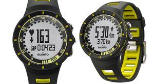 Pulsómetros: ¿Qué pulsómetro me compro?