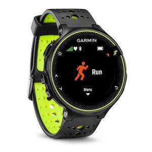 8102167714d9 Garmin Forerunner 235  Características - Reloj deportivo ...