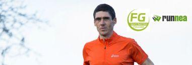 ¿Te apuntas a la Masterclass para runners en Bilbao con Imanol Loizaga?