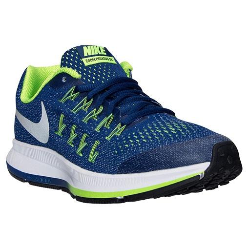 Zapatillas Nike Running Hombre Pegasus