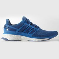 Scarpa da running Adidas Energy Boost 3