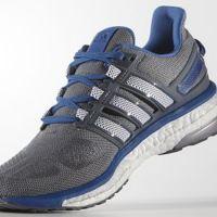 Adidas Energy Boost 3: Características - Zapatillas Running ...