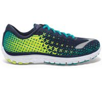 Zapatilla de running Brooks PureFlow 5