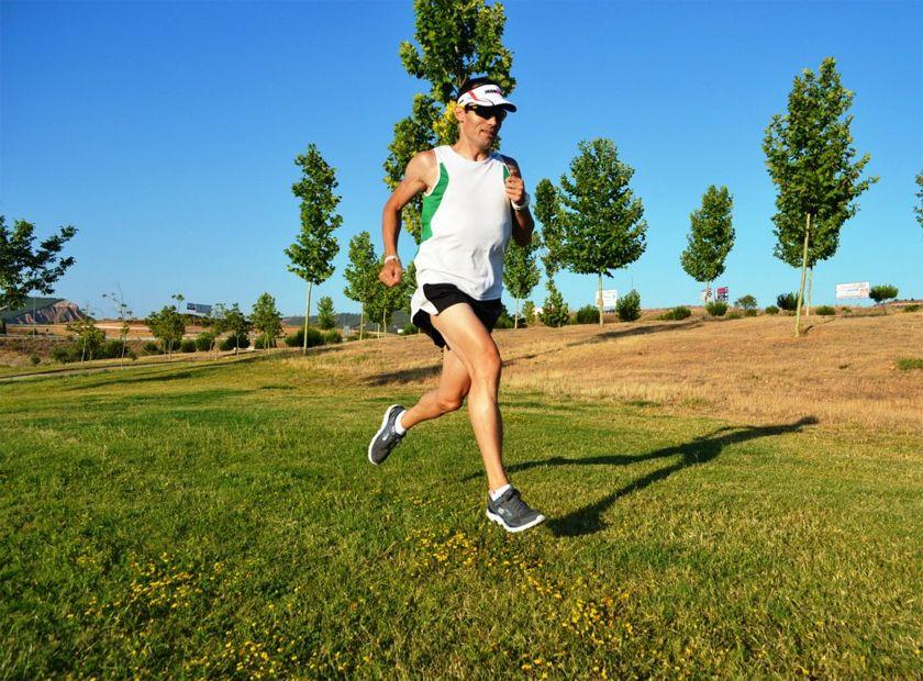 6 consejos para incrementar la distancia de tus entrenamientos con seguridad