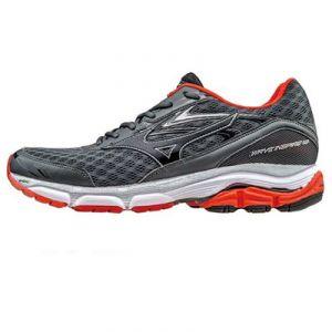 official photos a1a53 a1921 ¿Quieres estas zapatillas más baratas