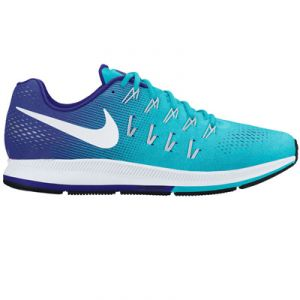 huge selection of e0c7a 9ac41 Nike Pegasus 33  Características - Zapatillas Running   Runnea