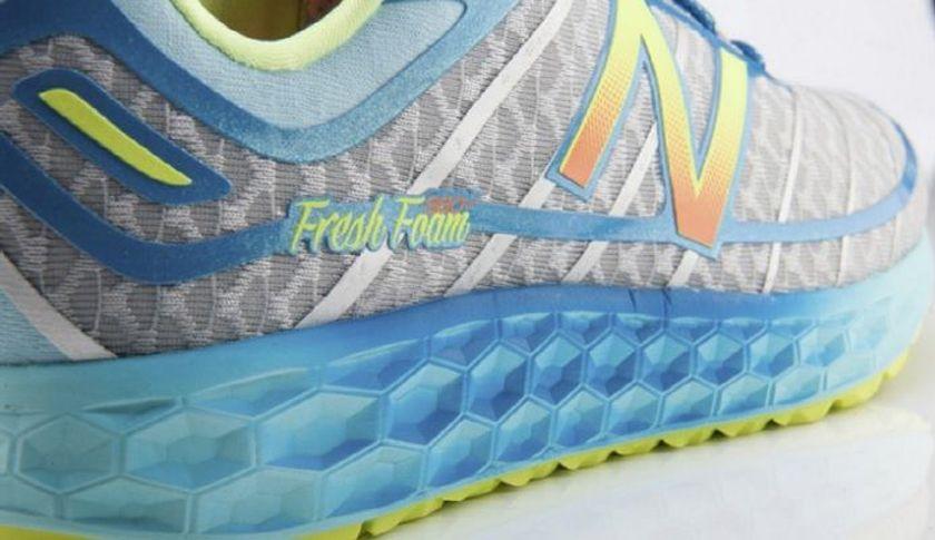Rebajas de invierno en zapatillas de running: 10 gangas que no vas a dejar escapar