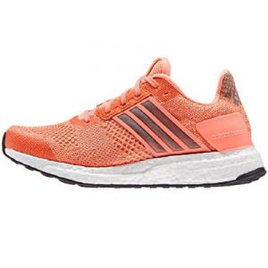 adidas ultra boost st mujer