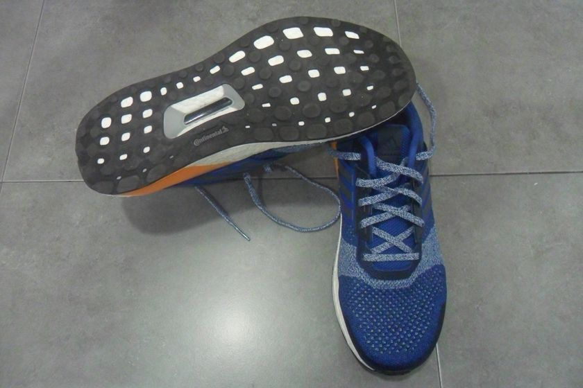 adidas Ultra Boost Stability