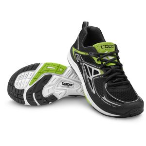 Scarpa da running Topo Athletic Tribute
