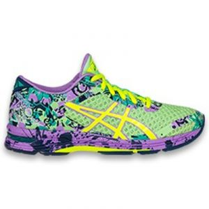 zapatillas running asics gel baratas