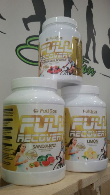 fullgas-full-recovery