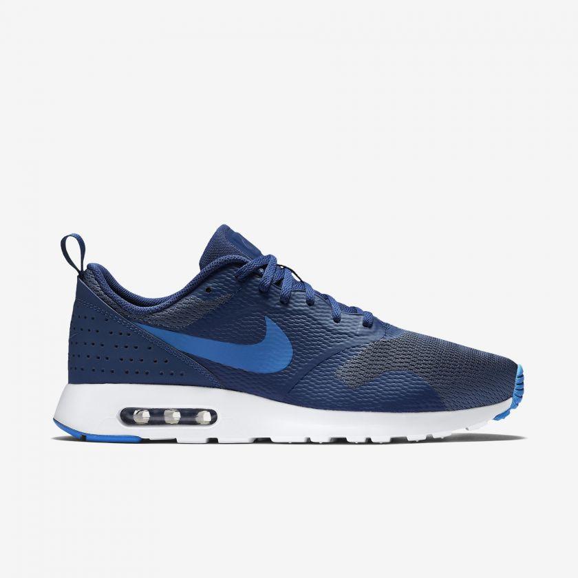 Nike Tavas Opiniones