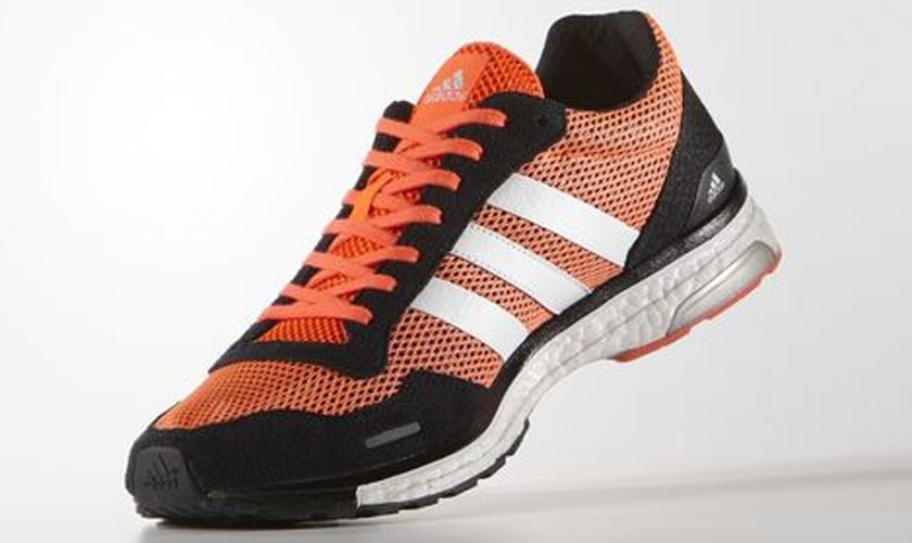 Adidas Adizero Boost 3
