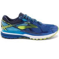Zapatilla de running Brooks Ravenna 7