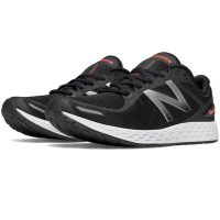 Zapatilla de running New Balance Fresh Foam Zante V2