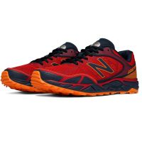 Zapatilla de running Leadville v3