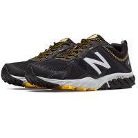 Zapatilla de running New Balance 610 v5