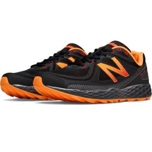 Zapatilla de running New Balance Fresh Foam Hierro