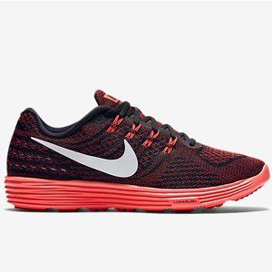 the latest bf8c5 18e6e Nike Lunartempo 2