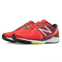 Zapatilla de running New Balance 1260v5