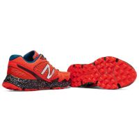 Zapatilla de running New Balance 910 v2