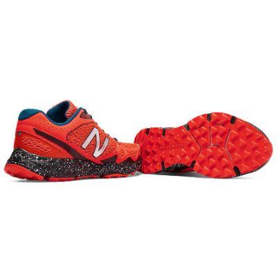 Zapatilla de running New Balance 910 v2