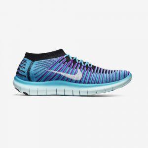 Nike Free RN Motion lila
