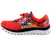 Zapatilla de running Brooks Glycerin 14