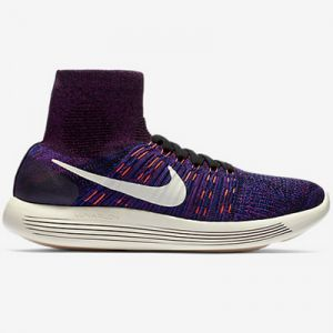 on sale cfc33 83b0b Nike LunarEpic Flyknit