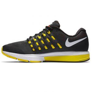 zapatillas de running nike vomero