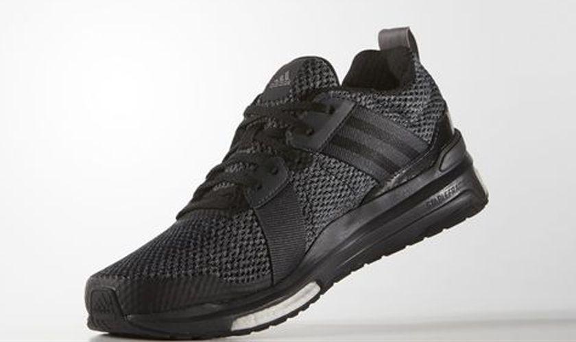 adidas revenge boost 2 mn