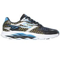 Zapatilla de running Skechers GoRun Ride 5