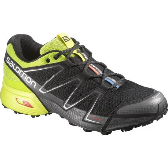 salomon-Speedcross Vario-