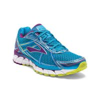 Zapatilla de running Brooks Adrenaline GTS 15