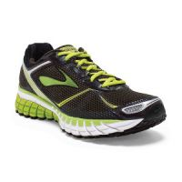 Zapatilla de running Brooks Aduro 3
