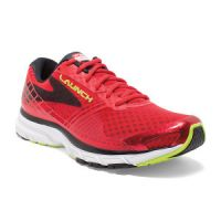 Zapatilla de running Brooks Launch 3