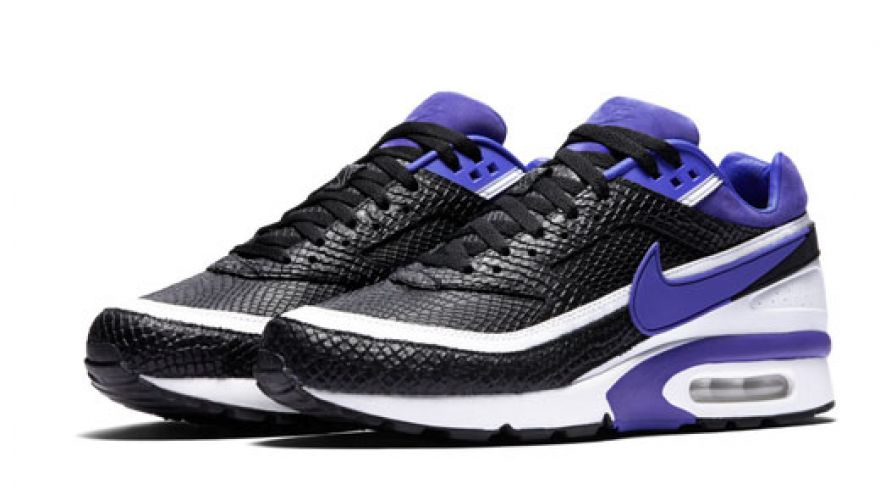 zapatillas air max bw baratas