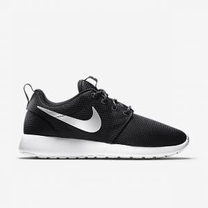 sale retailer fd78b f4904 Nike Roshe One GS Características -  Sneakitup