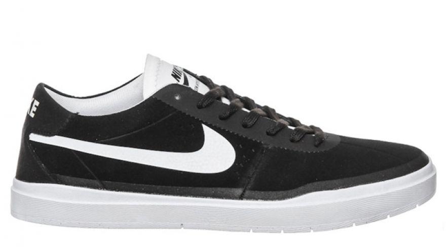 brand new e8e36 9f37c Zapatilla sneaker Nike SB Bruin Hyperfeel